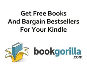 Borrow a Book - Book Lending - Borrow and Lend Kindle Books